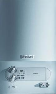 Vaillant Condensing Combination Boiler